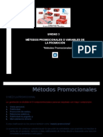 PRES7_metodos_promocionales