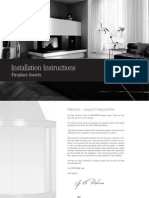 GB_AA_Brennzellen.pdf