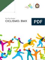 #15TO Cycling_BMX_SP (1)