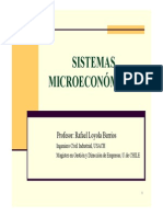 44927 MicrosoftPowerPoint-Microeconomia 1eraParte