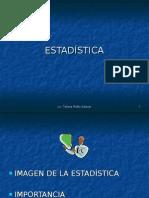1. Introducción ESTADISTICA.ppt