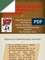 HITERTENCIÓN-ARTERIAL-RELACIONADO-A-LA-PSICOLOGÍA.pptx
