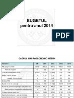 183513963-Bugetul-de-Stat-pe-2014