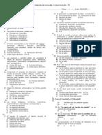 1111111examen Parcial de Lenguaje y Comunicació1____a