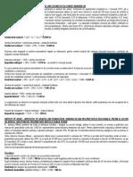 Aplicatii-rezolvate-Fiscalitate