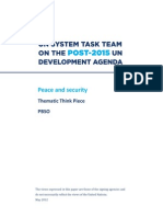 14_peace_and_security_20July.pdf