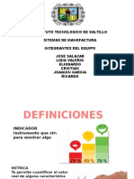 INDICADORES (1)
