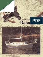 Dana24 Brochure
