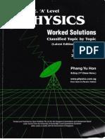 Physics_A_Level