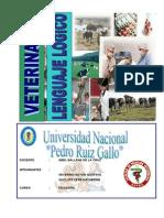 FACULTAD DE  VETERINARIA.DOC