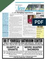 Hartford West Bend Express News 070415