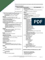 Qosmio-X875-SP7201L-Spec_SP.pdf