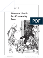 Where_Women_ch01.pdf