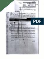 El documento sobre Tlatlaya presentado por el Centro Prodh
