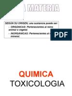 TOXICOLOGIA_DROGAS_TODO_IMPRESION.ppt