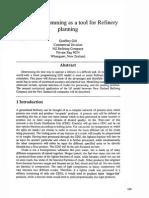 ORSNZ Proceedings 1995 16