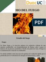 CLASE 5 SPC(1) sdfdsf