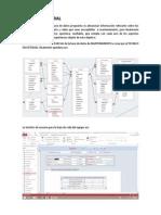 Manual Base de Datos Mtto