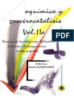 Electroquímica y electrocatálisis2a.pdf