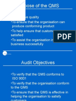 Process Auditing IRCA.ppt