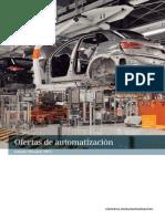 Entrenadores Siemens 2014 (LOGO y S7-1200)