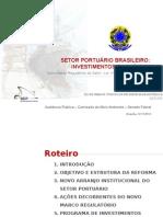 Doc Orador c 5619 K-comissao-permanente-cma-20131112ext042 Parte2669 Resultado 1384257030485
