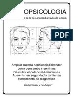 Dossier-Morfopsicologia.pdf