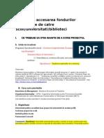 FonduriStructuralePentruUniversitatiBiblioteciConsortii Cu Comentarii1505