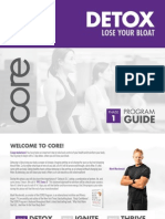 core guide detox web