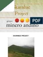 gma-skarnbac.pdf