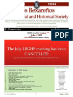 2015 07 - July LBGHS E-Newsletter (2).pdf