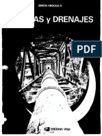 acueductos y cloacas.pdf