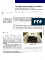 003-Efeitos_da_pasteurizacao_sobre_caracteristicas da polpa de juçaí.pdf