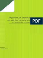 Protocolo_Prevenc_VIH