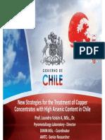 Chilean Copper Mining.pdf