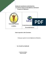 Guia de Ejercicios Ecuaciones Lsq