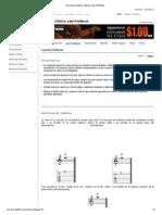 LaCuerda_ Guitarra Clásica_ Leer Partituras Parte 2