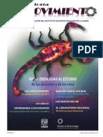 Biotecnologia en Movimiento No 1