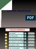 tabla deducciones.ppt