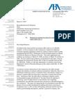 2007mar12_sentencereduc_l.authcheckdam.pdf
