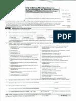 2015-05-29 (9) (1).pdf