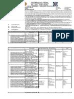 Meljun Taxation Syllabus