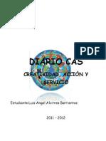 Modelo Básico CAS.doc