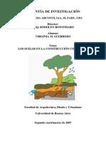SUELOS_-Virginia-Guerrero.pdf