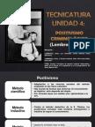 Tecnicatura 2015 Powerpoint 5