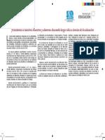 ciencias401.3.doc