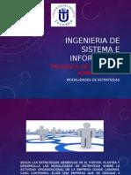 MODALIDADES DE ESTRATEGIA.pptx