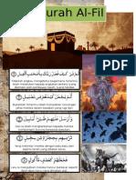 Poster Ezzad