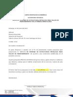 PROPUESTA ECONOMICA.doc