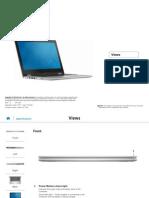 Dell-Inspiron-7348-Series-spec-sheet.pdf